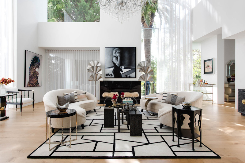 Projects That Astonish: Melbourn Interior Designs To Admire projects Projects That Astonish: Melbourne Interior Designs To Admire Projects That Astonish Melbourn Interior Designs To Admire2