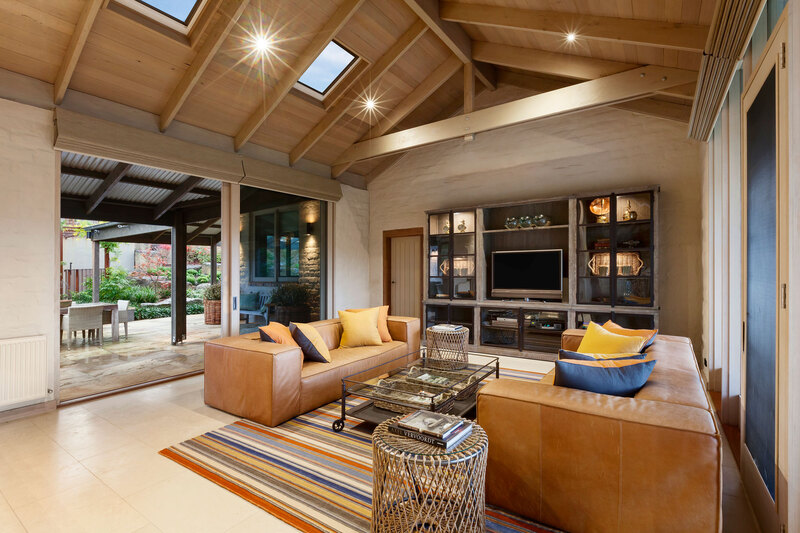 Projects That Astonish: Melbourn Interior Designs To Admire projects Projects That Astonish: Melbourne Interior Designs To Admire Projects That Astonish Melbourn Interior Designs To Admire20