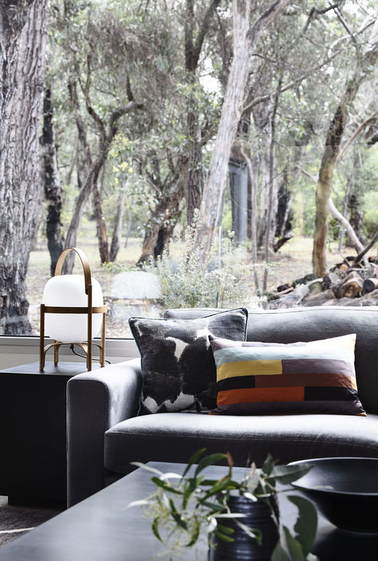 projects Projects That Astonish: Melbourne Interior Designs To Admire Projects That Astonish Melbourn Interior Designs To Admire4 1
