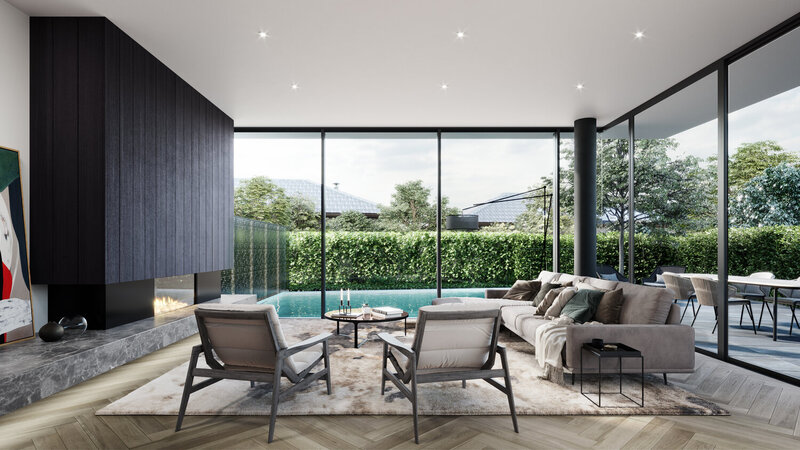 Projects That Astonish: Melbourn Interior Designs To Admire projects Projects That Astonish: Melbourne Interior Designs To Admire Projects That Astonish Melbourn Interior Designs To Admire5
