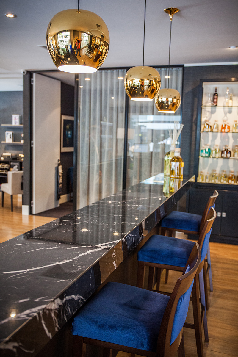Projects That Astonish: Melbourn Interior Designs To Admire projects Projects That Astonish: Melbourne Interior Designs To Admire Projects That Astonish Melbourn Interior Designs To Admire8