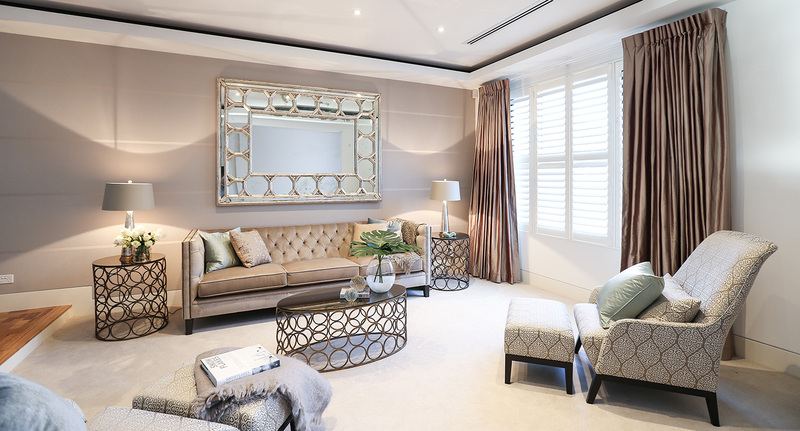 Projects That Astonish: Melbourn Interior Designs To Admire projects Projects That Astonish: Melbourne Interior Designs To Admire Projects That Astonish Melbourn Interior Designs To Admire9