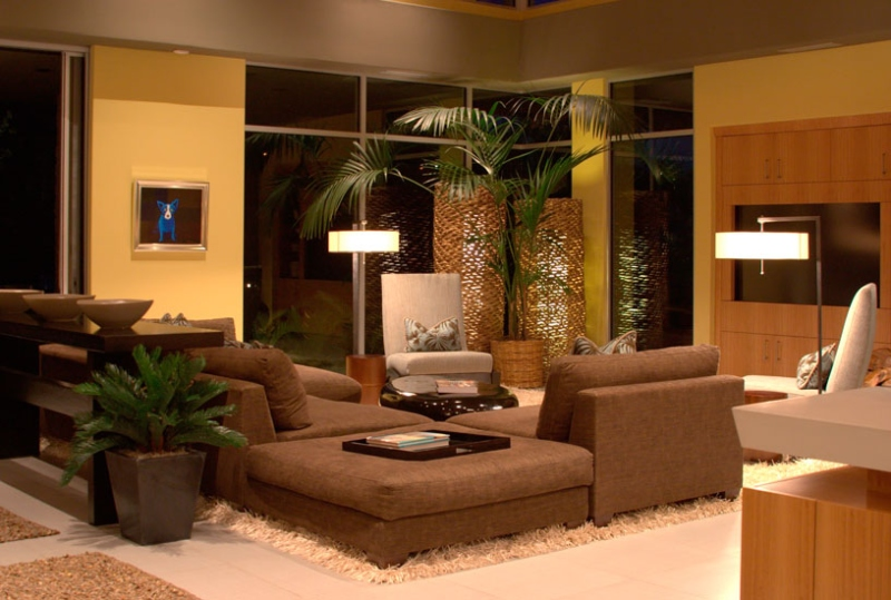 20 Inspiring Interior Designers to follow in Phoenix 20 inspiring interior designers to follow in phoenix 20 Inspiring Interior Designers to follow in Phoenix Roberts 04 Living