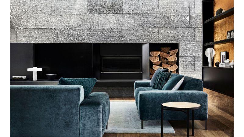 Interior Designers in Melbourne interior designers in melbourne Interior Designers in Melbourne's Guide to Breathtaking Interiors Splinter Society Interiors