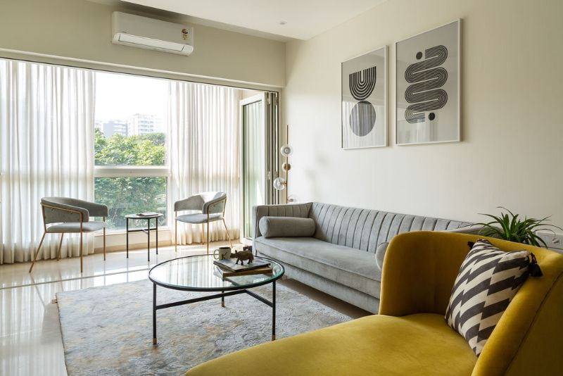 Surprising Mumbai Interior Design Projects mumbai interior design projects Surprising Mumbai Interior Design Projects Surprising Mumbai Interior Design Projects HIPCOUCH