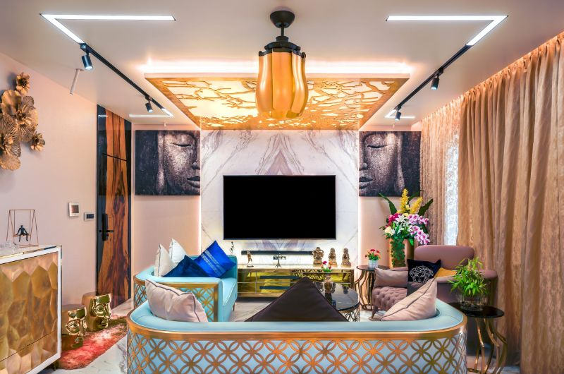 Surprising Mumbai Interior Design Projects mumbai interior design projects Surprising Mumbai Interior Design Projects Surprising Mumbai Interior Design Projects HOME MAKERS