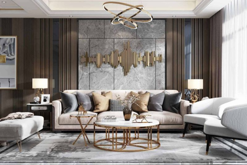 Surprising Mumbai Interior Design Projects mumbai interior design projects Surprising Mumbai Interior Design Projects Surprising Mumbai Interior Design Projects HOME2