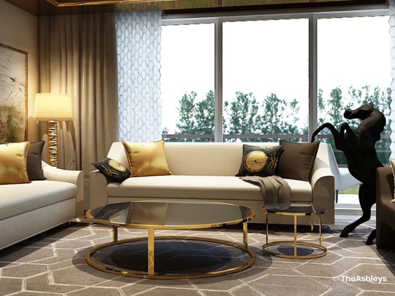 Surprising Mumbai Interior Design Projects mumbai interior design projects Surprising Mumbai Interior Design Projects Surprising Mumbai Interior Design Projects THE ASH