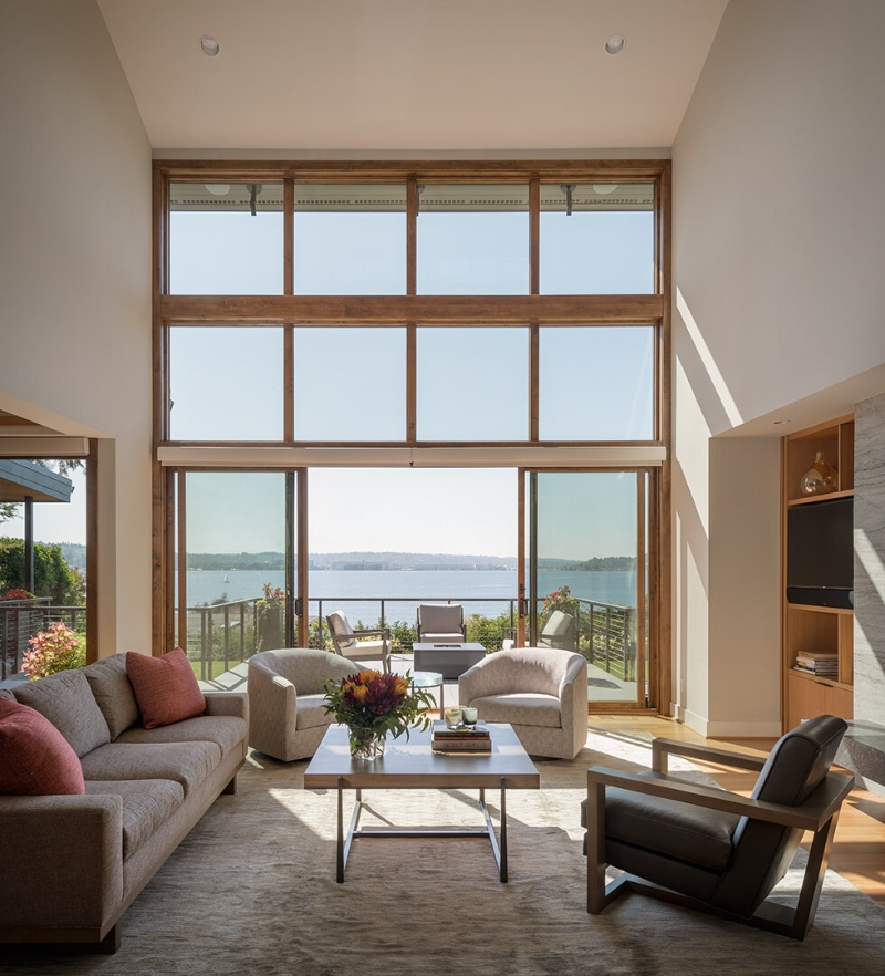 The 20 Seattle's Interior Designers You Need To Know Today seattle's interior designers The 20 Seattle's Interior Designers You Need To Know Today The 20 Seattles Interior Designers You Need To Know Today 1