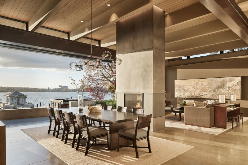 The 20 Seattle's Interior Designers You Need To Know Today seattle's interior designers The 20 Seattle's Interior Designers You Need To Know Today The 20 Seattles Interior Designers You Need To Know Today 3