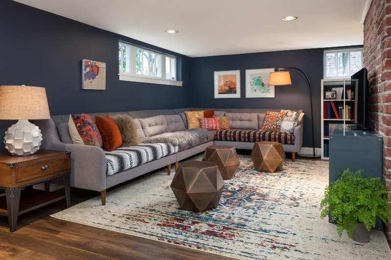 The 20 Seattle's Interior Designers You Need To Know Today seattle's interior designers The 20 Seattle's Interior Designers You Need To Know Today The 20 Seattles Interior Designers You Need To Know Today 4