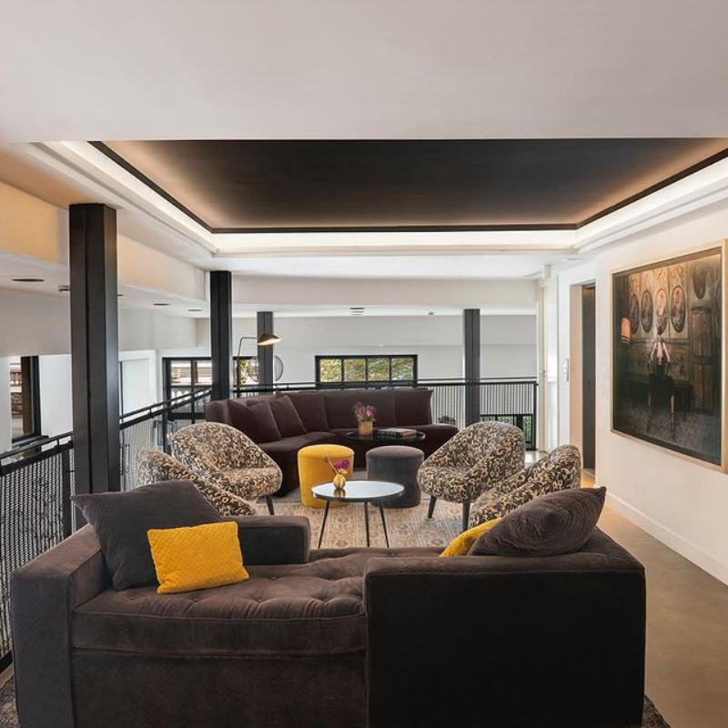 The Most Famous and Prestigious Interior Designers in Barcelona barcelona The Most Famous and Prestigious Interior Designers in Barcelona The Most Famous and Prestigious Interior Designers in Barcelona 8 1