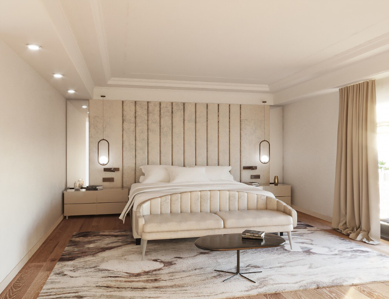 The Most Famous and Prestigious Interior Designers in Barcelona barcelona The Most Famous and Prestigious Interior Designers in Barcelona The Most Famous and Prestigious Interior Designers in Barcelona 9 1