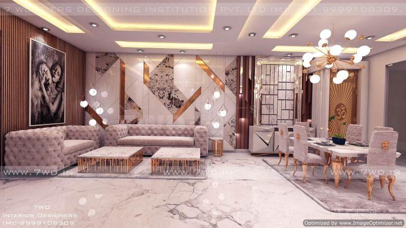 The Most Powerful New Delhi Interior Design Projects new delhi interior design projects The Most Powerful New Delhi Interior Design Projects The Most Powerful New Delhi Interior Design Projects 7WD