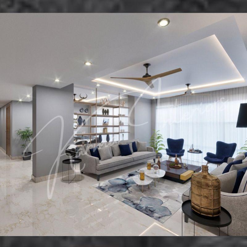 The Most Powerful New Delhi Interior Design Projects new delhi interior design projects The Most Powerful New Delhi Interior Design Projects The Most Powerful New Delhi Interior Design Projects KARMA