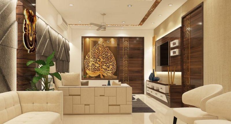The Most Powerful New Delhi Interior Design Projects new delhi interior design projects The Most Powerful New Delhi Interior Design Projects The Most Powerful New Delhi Interior Design Projects ORIGINSS