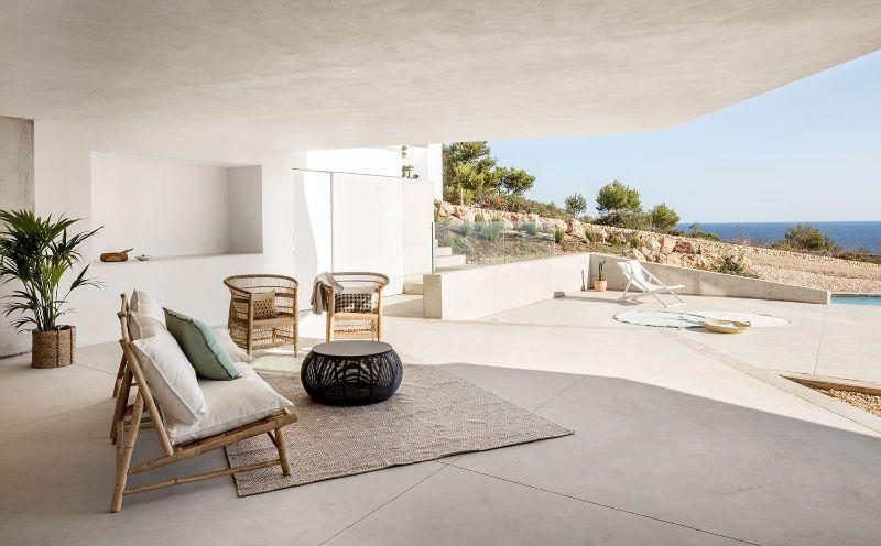 The Unique Inspirations of Top 20 Ibiza Interior Designers ibiza Top 20 Ibiza Interior Designers The Unique Inspirations of Top 20 Ibiza Interior Designers IBIZA DESIGNS