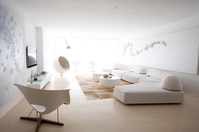 The Unique Inspirations of Top 20 Ibiza Interior Designers ibiza Top 20 Ibiza Interior Designers The Unique Inspirations of Top 20 Ibiza Interior Designers LA MAISON