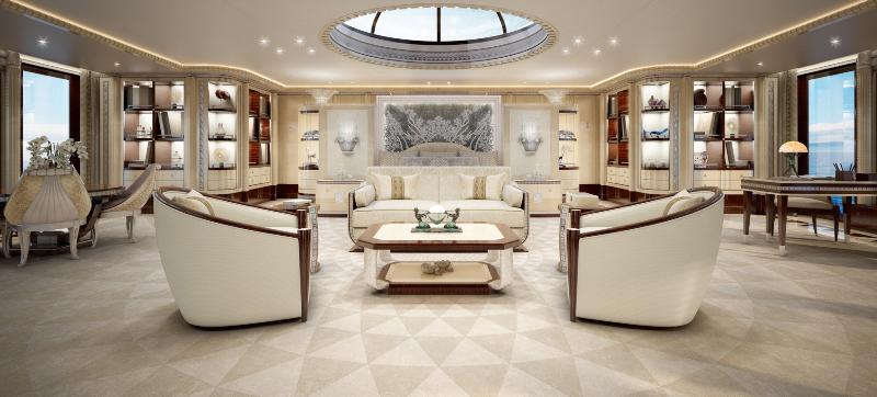 Decoration ideas by NICE's best Interior Designers decoration ideas by nice's best interior designers Decoration ideas by NICE's best Interior Designers Zuretti 2