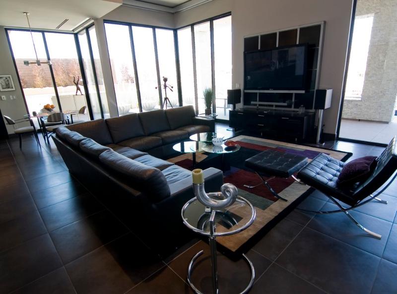 20 impressive Interior Designers in Las Vegas 20 impressive interior designers in las vegas 20 impressive Interior Designers in Las Vegas ali