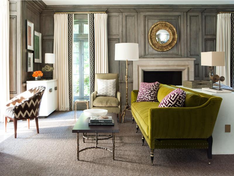 Modern inspiration from the greatest Atlanta Interior Designers greatest atlanta interior designers Modern inspiration from the greatest Atlanta Interior Designers amy