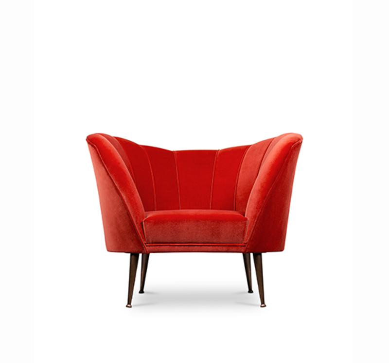 athens Athens and Its Fabulous Interior Designers: Our top 20 andes armchair 1 HR