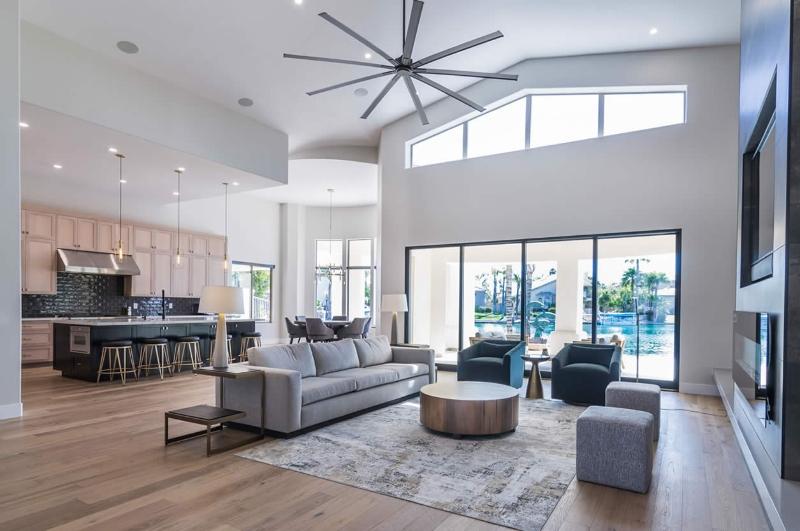 20 Inspiring Interior Designers to follow in Phoenix 20 inspiring interior designers to follow in phoenix 20 Inspiring Interior Designers to follow in Phoenix bg phoenix interior designer 16