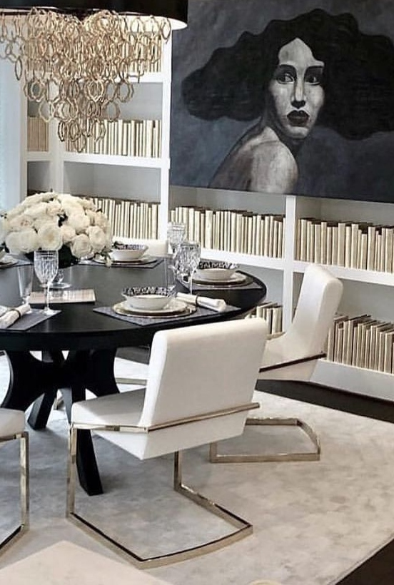 20 Inspiring Interior Designers to follow in Phoenix (1) 20 inspiring interior designers to follow in phoenix 20 Inspiring Interior Designers to follow in Phoenix capa 20 Inspiring Interior Designers to follow in Phoenix 1