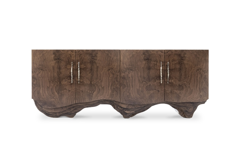 An Inspirational Journey to Austin Showrooms and Design Stores austin showrooms and design stores An Inspirational Journey to Austin Showrooms and Design Stores huang sideboard 1