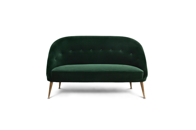 25 Majestic Ideas from our Selection of Mumbai Interior Designers mumbai interior designers 25 Majestic Ideas from our Selection of Mumbai Interior Designers malay 2 seat sofa 2 HR 1