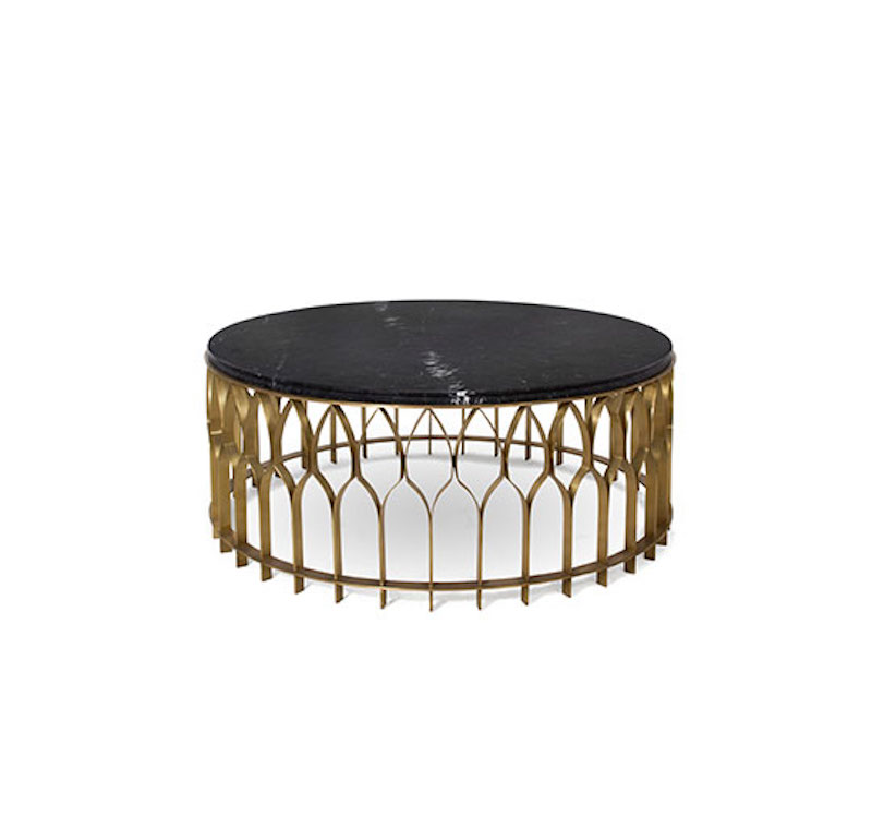 Marvellous Projects from Beirut Interior Designers marvellous projects from beirut interior designers Marvellous Projects from Beirut Interior Designers mecca center table 1 HR