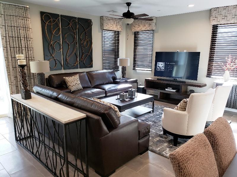 20 impressive Interior Designers in Las Vegas 20 impressive interior designers in las vegas 20 impressive Interior Designers in Las Vegas metrospace design group inc 5cc0cc3be6410