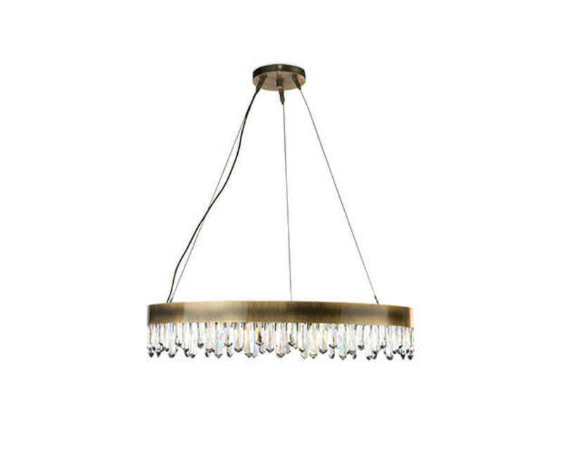 projects Projects That Astonish: Melbourne Interior Designs To Admire naicca suspension light