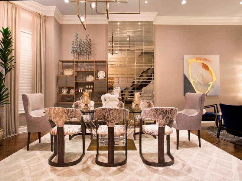 Modern inspiration from the greatest Atlanta Interior Designers greatest atlanta interior designers Modern inspiration from the greatest Atlanta Interior Designers nishi