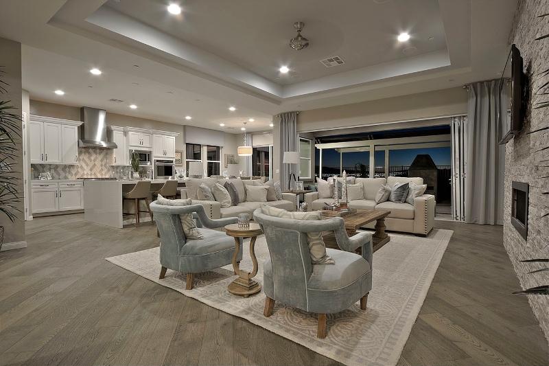 20 impressive Interior Designers in Las Vegas 20 impressive interior designers in las vegas 20 impressive Interior Designers in Las Vegas regatta heights living room 2