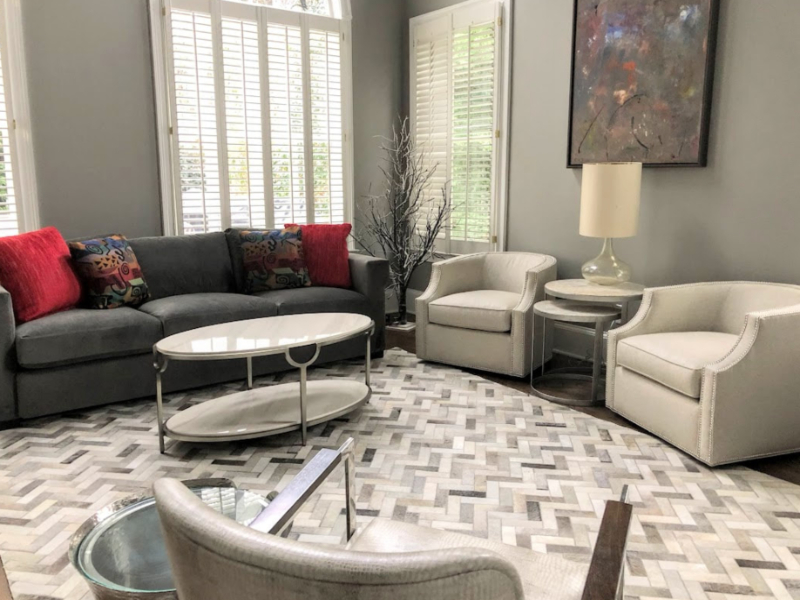 Modern inspiration from the greatest Atlanta Interior Designers greatest atlanta interior designers Modern inspiration from the greatest Atlanta Interior Designers rooms