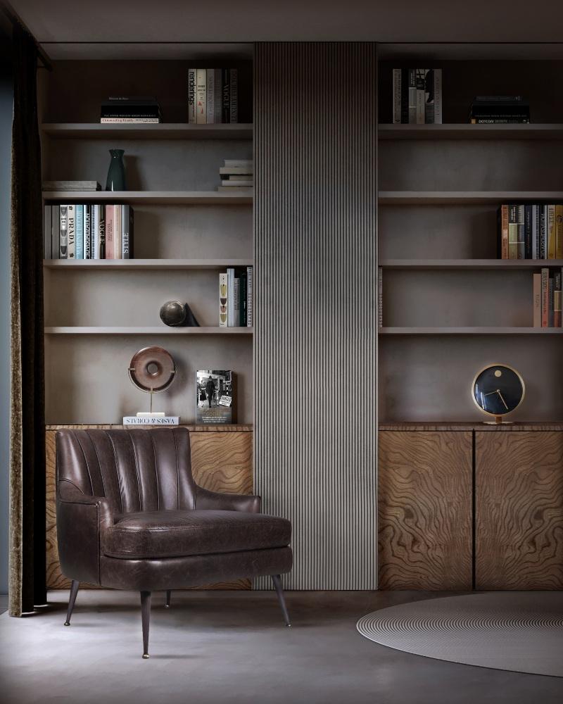 Bruno Tarsia, an Italian and world Interior Design icon bruno tarsia Bruno Tarsia, an Italian and world Interior Design Icon 1 1