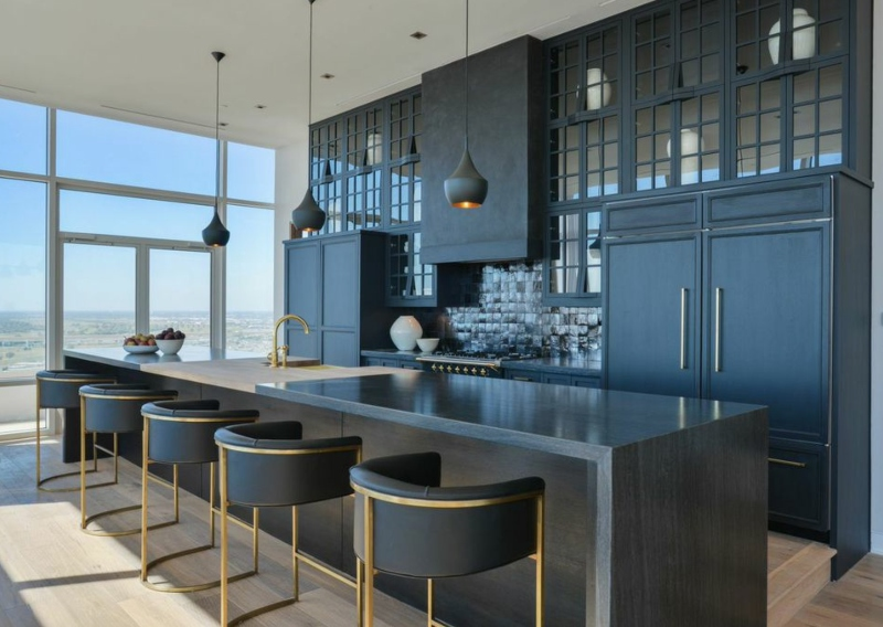 10 Stunning Projects from Los Angeles Interior Designers 10 stunning projects from los angeles interior designers 10 Stunning Projects from Los Angeles Interior Designers 10 Stunning Projects from Los Angeles Interior Designers 2 1