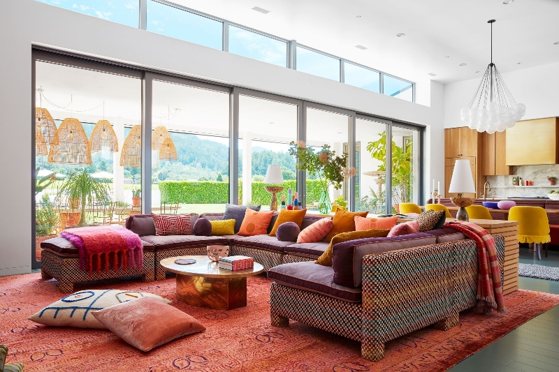 10 Stunning Projects from Los Angeles Interior Designers 10 stunning projects from los angeles interior designers 10 Stunning Projects from Los Angeles Interior Designers 10 Stunning Projects from Los Angeles Interior Designers 2