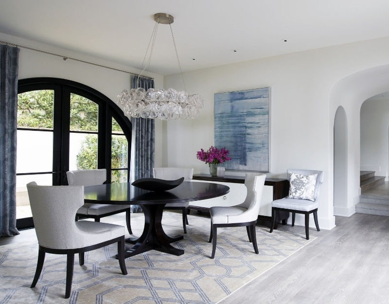 10 Stunning Projects from Los Angeles Interior Designers 10 stunning projects from los angeles interior designers 10 Stunning Projects from Los Angeles Interior Designers 10 Stunning Projects from Los Angeles Interior Designers 4