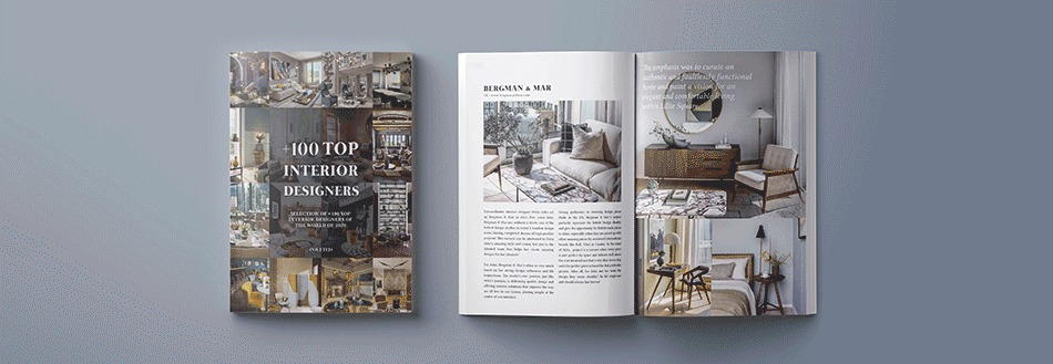 10 Singular Interior Design Projects milan designers Singular Interior Design Projects by Milan Designers 100 ID