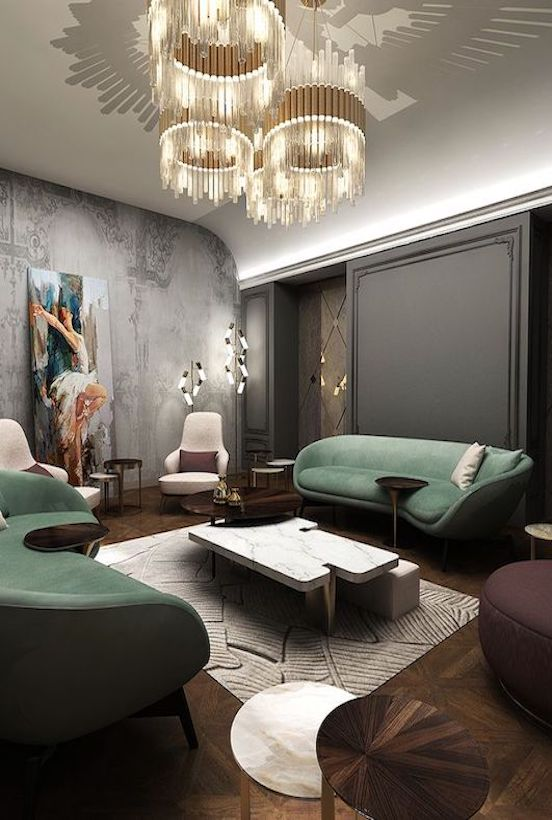 High-End Designs Inspired by Interior Designers in Riyadh discover the best projects by interior designers in riyadh Discover The Best Projects by Interior Designers in Riyadh 1High End Designs Inspired by Interior Designers in Riyadh co  pia