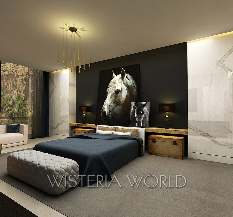 Discover The Best Projects by Interior Designers in Riyadh