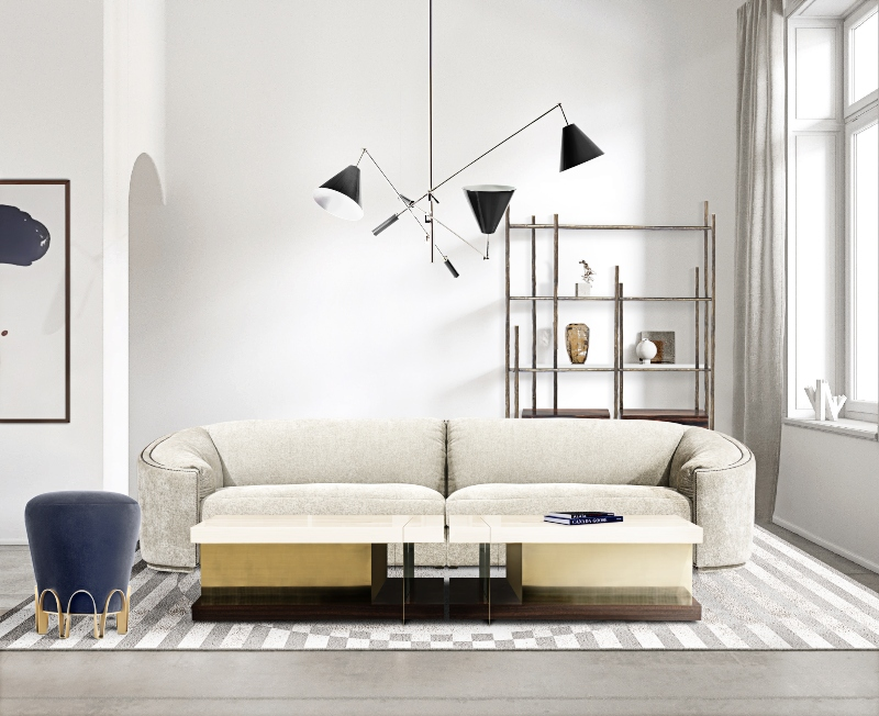 andre fu studio Andre Fu Studio will inspire you with these amazing projects BB wallesII sofa lallan center 1