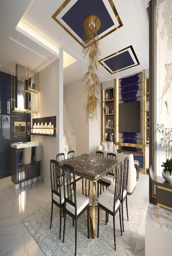 High-End Projects of Cameron Woo Design and DSG Projects Singapore For You To Get Inspired incredible Incredible Projects of Cameron Woo Design and DSG Projects Singapore For You To Get Inspired CAPA 1