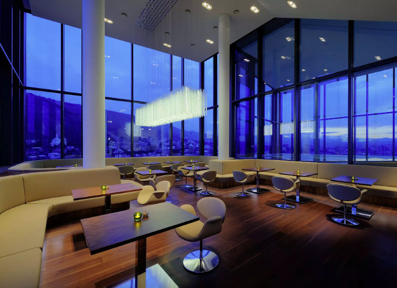 Contemporary lighting concepts by Studio Dinnebier studio dinnebier Contemporary lighting concepts by Studio Dinnebier Contemporary lighting concepts by Studio Dinnebier 1