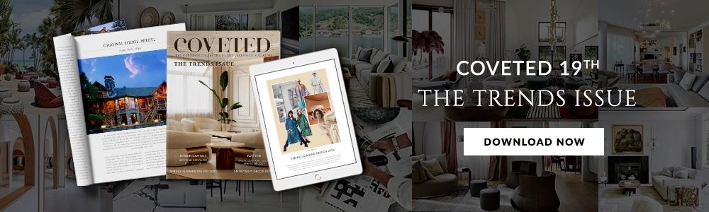 high-end design projects in geneva Fierce Design Projects in Geneva Ebook Coveted Magazine