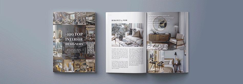 high-end design projects in geneva Fierce Design Projects in Geneva Ebook Top 100 IDs