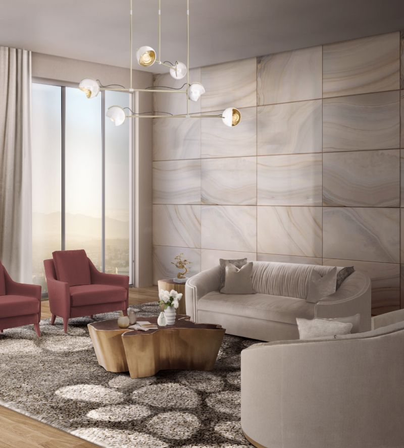 Room by Room BRABBU high-end design projects in geneva Fierce Design Projects in Geneva INSPIRED BY THE LOOK 1 1