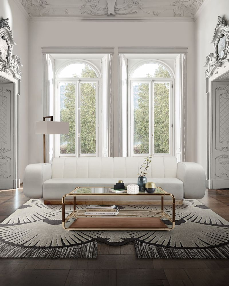 Room by Room BRABBU high-end design projects in geneva Fierce Design Projects in Geneva INSPIRED BY THE LOOK 2
